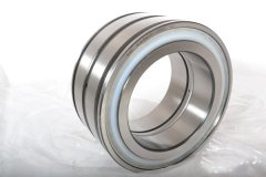 Precautions during use of rolling bearing integral