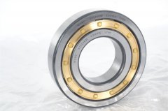 What are the real causes of bearing heating?