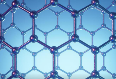Europeans want nanomaterial products Mn2O3 powder to be labelled
